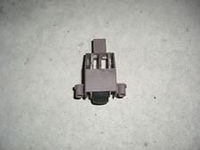 Schalter Instrumentenbeleuchtung Tachobeleuchtung Switch Fiat Bravo HGT 2.0 20V