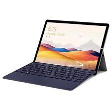 "Blackview 10.1"" Tab 8E Android 10 Tablet 3GB+32GB con Tastiera 6580mAh 5G WiFi"