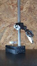 Surface gauge / indicator base - 100% American Made