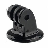 HOT Tripod Monopod Mount Adapter For GoPro HD HERO 1 2 3 4 Camera Accessories GB