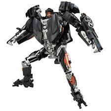 Transformers Tlk- 20 Autobot Autobot hot rod