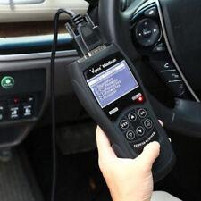 Vgate VS890 OBD2 CAN Car BUS Fault Reader Code Scanner Diagnostic Reset Tool