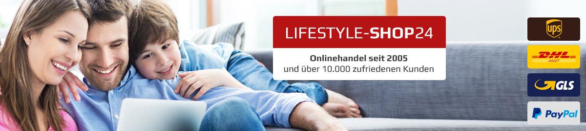 lifestyle-shopping24