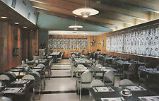 Sioux Falls , South Dakota , 40s-60s : Town N´ Country Cafe
