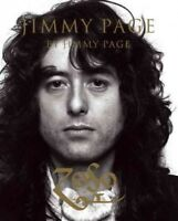 Jimmy Page, Hardcover by Page, Jimmy, Brand New, Free shipping in the US