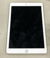 Apple iPad Air 2 Wi-Fi (A1566) 16GB Wi-Fi Only Gold Parts Only Bundle Read