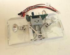 ISOLITE GN-SD 50 LC 90 U WHITE Lamphead - Replacement Lamp Unit (GNSD-50-LC-90U)