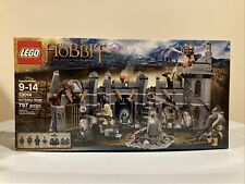 New ListingNew Lego The Hobbit Dol Guldur Battle 79014 Desolation of Smaug Retired Sealed