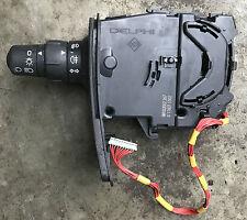 Renault Clio Mk3 Indicator Switch Stalk 88102002 Ref i4