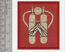 Canada Royal Canadian Air Force Diver RCAF Canadian Air Force Diver Badge