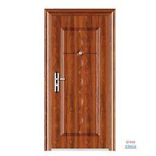 Portone blindato porta ingresso INTERNO per entrate secondarie, condominio B24QA