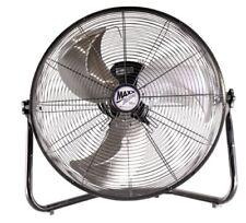 Industrial Fan 20