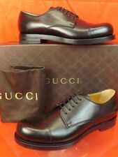 b44be95554f Gucci Leather 9 Dress   Formal Shoes for Men for sale