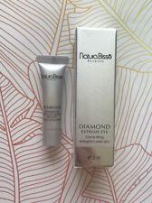Natura Bisse Diamond Extreme Eye 2ml - Brand New In Box