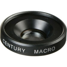 New iPro Lens by Schneider Optics Macro Series 2 Lens MFR # 0IP-MACR-S2