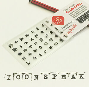 Helpful Travel Icon Wallet Sleeve Iconspeak Backpacking Accessories Traveller
