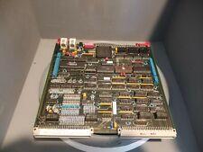 Brown & Sharpe Coordinate Measuring Machine (CMM) Controller, M00-153-424-000