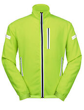 X-2 Men's Cycling Jackets Biking Bicycle Waterproof Windproof Anti Bacterial
