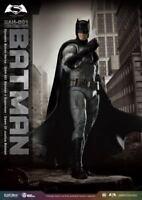 BATMAN V SUPERMAN DAH-001 DYNAMIC 8-CTION HEROES BATMAN PX Action figure NEW