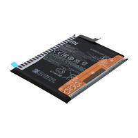 Batterie Interne Xiaomi Poco X3 5160mAh Original BN57 Service Pack