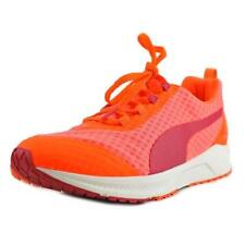 Zapatillas deportivas de mujer de tacón medio (2,5-7,5 cm)
