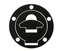 JOllify Carbon Cover für Ducati ST2 (944ST2) #357af