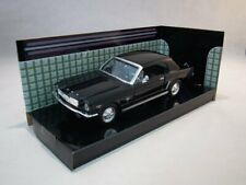 Ford Mustang Coupe (1964) Diecast Model Car 73273K