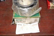 Ntn 7212Cdb/Gnp5, Bearings Super Precision, Set, New