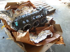 RARE LYCOMING AIRCRAFT ENGINE GO 435 NEW SURPLUS CRANKCASE