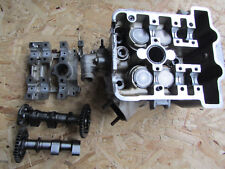Kawasaki KLX 650 93 Zylinderkopf Deckel Nockenwelle cylinder head camshaft