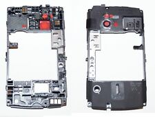 ORIGINALE Sony Ericsson sk17i Xperia Mini Pro Cover Posteriore Cover Posteriore Chassis Centrale
