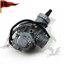 28mm Mikuni Carburatore Per 125cc 140cc 150cc 160cc 200cc 250cc Dirt Pit Bike