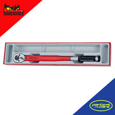 TTX1292 - TENG TOOLS - 1/2 Inch Drive Torque Wrench