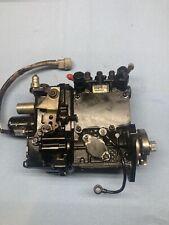 John Deere Gator 855D Fuel Injection Pump Yanmar 3TNV70 719534-51380 MIA884280