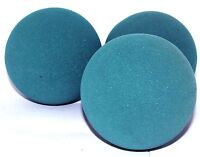 Smithers MaxLife Oasis Sphere Floral Foam 9cm for Flower Arranging