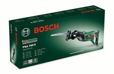 Nouveau-Inc lame-Bosch PSA700E électrique Scie Sauteuse 06033A7070 3165140606585 #V