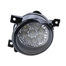 3BD941699B Left Front Fog Light Lamp Bulb for 2004-2010 VW Jetta Bora Golf Mk5