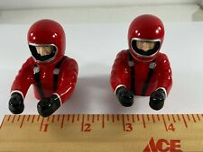 New ListingModel Figures Pilots Captain Driver For Rc Boat Parts or race cars