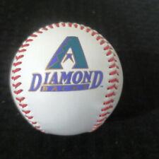 Rawlings Official National League Logo Baseball Arizona Diamondbacks
