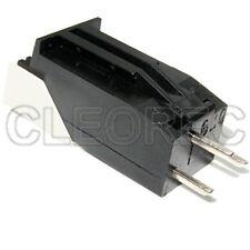 CS29 original RFT Tonabnehmer-System VEB NEL DDR CS 29 (= CS 24 SD) Ziphona NEU
