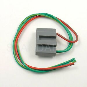 Handy Pack HP4370 Ignition Coil Connector