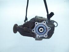 Hinterachsgetriebe Differential  Honda S2000 (AP) 2.0   150675km