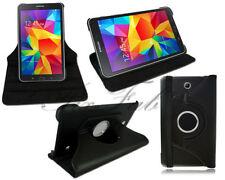 Carcasas, cubiertas y fundas Samsung de piel para tablets e eBooks