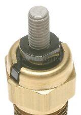 BWD Automotive WT125 Coolant Temperature Sending Switch