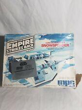 Ertl Star Wars Model Building Toys for sale | eBay