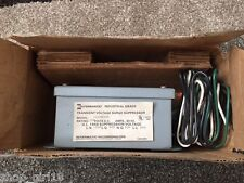 NEW IG2083YH INTERMATIC Industrial Grade Transient Voltage Surge Suppressor Box