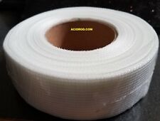 Mesh Tape for Reel Seats 300' LARGE Roll  **FREE SHIPPING**