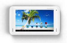 16GB iPads, Tablets & eBook-Reader mit Integrierte Frontkamera und Octa-Core