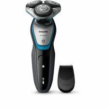 Philips S5400/06 AquaTouch rasoir électrique 100 % étanche avec AquaTec 100 %