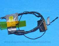 """HP Envy X360 M6-AQ M6-aq005dx m6-aq003dx 15.6"""" Laptop FHD LCD LVDS Video Cable"""